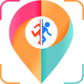 Fake GPS Location APK for Ubuntu