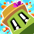 Free Download Juice Cubes APK for Samsung