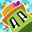 Juice Cubes APK for Blackberry
