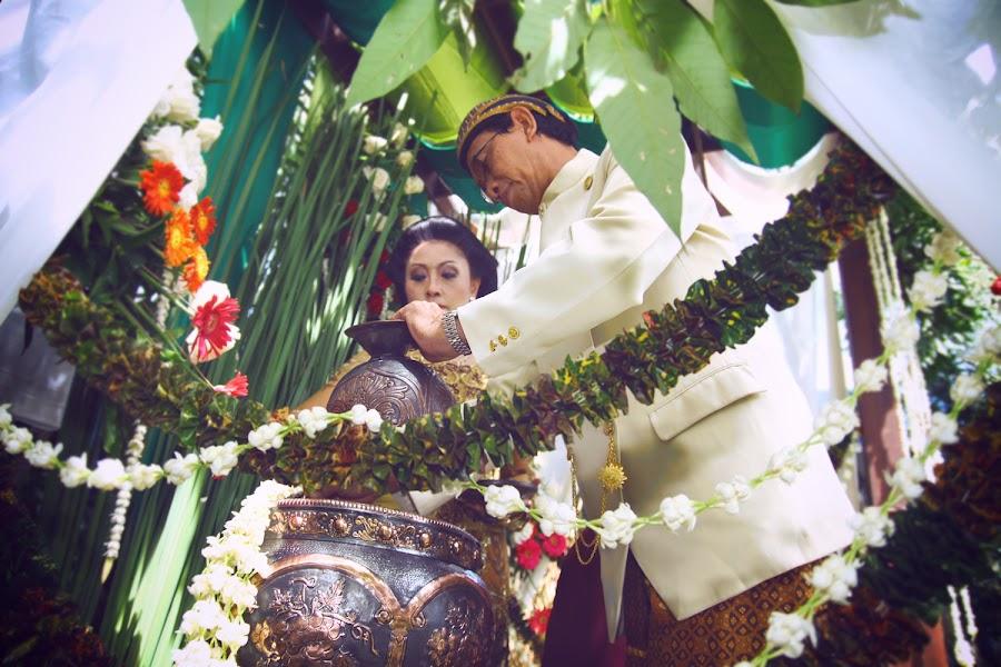 Siraman by Adrianto Mahendra - Wedding Ceremony