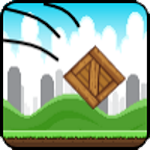 Box Upon Box APK Image