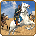 Horse Derby Racing APK for Ubuntu
