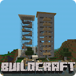 Build Craft: Survival Icon