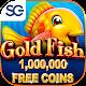 Gold Fish Casino Slots