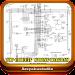 Top Circuit Wiring Diagram 2018 Icon