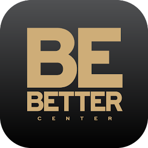 Be Better Center