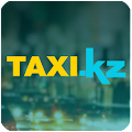 Download Taxi.kz APK on PC