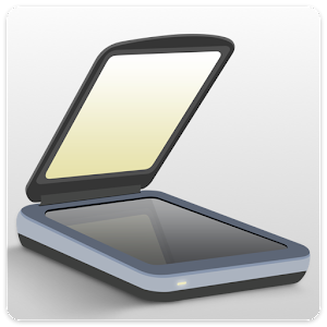 TurboScan: document scanner for Android