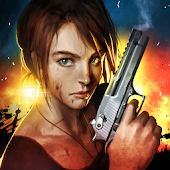 Empire Z: Endless War APK for Lenovo