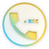 Easy Call Recorder Automatic APK for Bluestacks