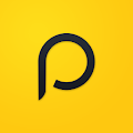 Peel Premium Package APK Descargar
