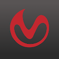 App MantisX version 2015 APK