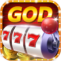 God of Casino – Free Slots