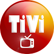 TiVi file APK for Gaming PC/PS3/PS4 Smart TV