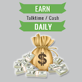 App Earn Free Cash / Recharges APK for Windows Phone
