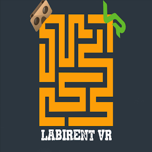 LabyrinthVR for Android