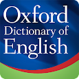 Oxford Dictionary of English : Free vesion 9.1.383