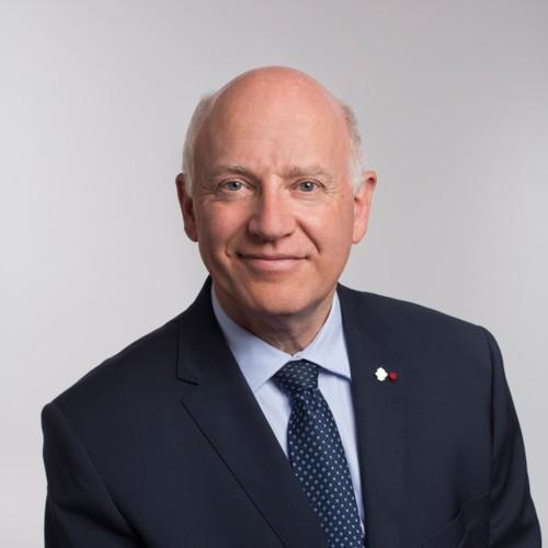 Être assuré en 2030 - André RENAUDIN