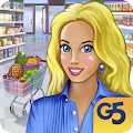 Supermarket Management 2 APK for Bluestacks