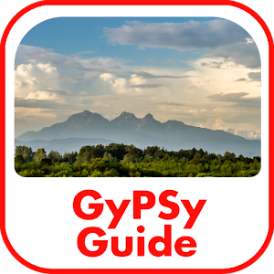 Kamloops TO Vancouver GyPSy For PC / Windows 7/8/10 / Mac – Free Download
