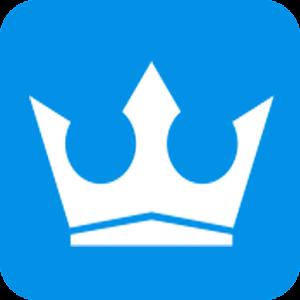 kingroot pro APK for Blackberry