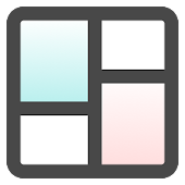 Download Collage Maker - Photo Editor APK for Laptop