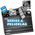 App Series y Peliculas Gratis APK for Windows Phone
