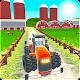 Farmer Tractor Sim 2018