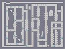 Thumbnail of the map 'museum prisoner'