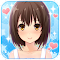 Dream Girlfriend 1.0.2 Apk