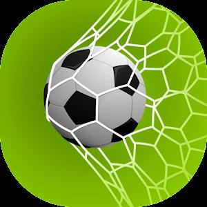 EsporteTudo - Futebol Ao vivo For PC (Windows & MAC)