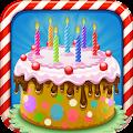 Game Cake Maker APK for Windows Phone