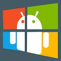 PC To Mobile Transfer APK for Ubuntu