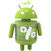 Battery Calibration APK Icon