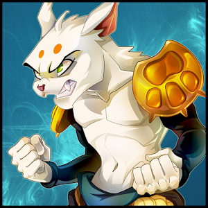 DOFUS Touch For PC / Windows 7/8/10 / Mac – Free Download