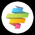 Download Юла – объявления поблизости APK for Android Kitkat