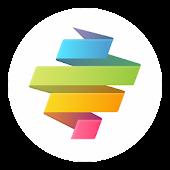Юла – объявления поблизости APK Descargar