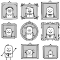 Free Hidden Self Personality Test APK for Windows 8