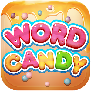 Word Candy For PC