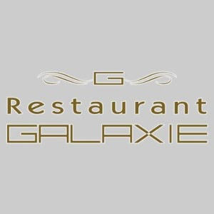 Restaurant GALAXIE