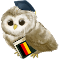 App Learn German Free APK for Kindle