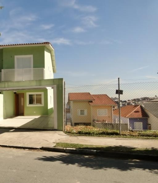 Casa 3 Dorm, Jardim Boa Vista (zona Oeste), São Paulo (SO3070) - Foto 20