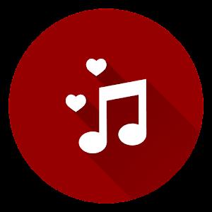 RYT - Sounds Online PC (Windows / MAC)