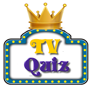 Quiz of Knowledge for Kids APK