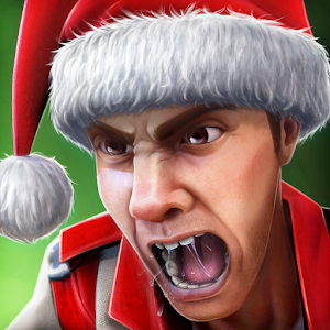 Battle Islands: Commanders 1.6 Apk + Mod Android