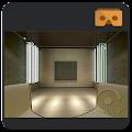 Download VR Cinema Big Theater lite Barra Skull Studios APK