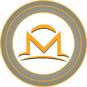 mangalraj jewellers for PC-Windows 7,8,10 and Mac