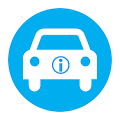 Vehicle Registration Details APK for Ubuntu