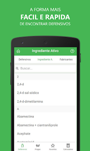 AgriPlant - Pepino - screenshot