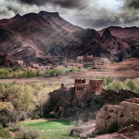 Ouarzazate Morocco.jpg